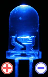 200px-LED_macro_blue+-