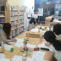 201606デキる塾 四角