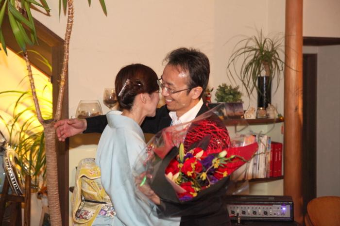 IMG_4093_t