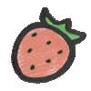 strawberry_100